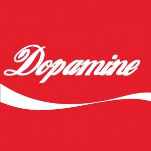 Coke Swoosh Dopamine 5