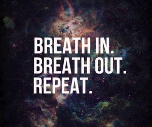 breath_in_breath_out_repeat square