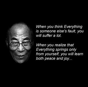 dalai7
